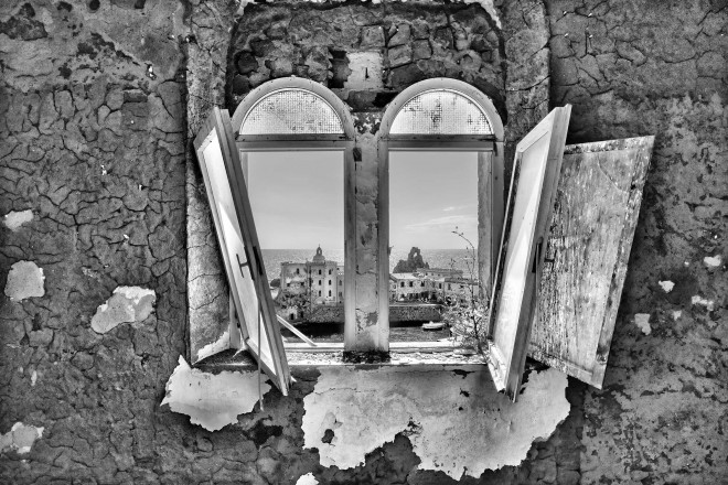 Isola-di-Pianosa---Marco-Paoli-©-Hallelujah-Toscana