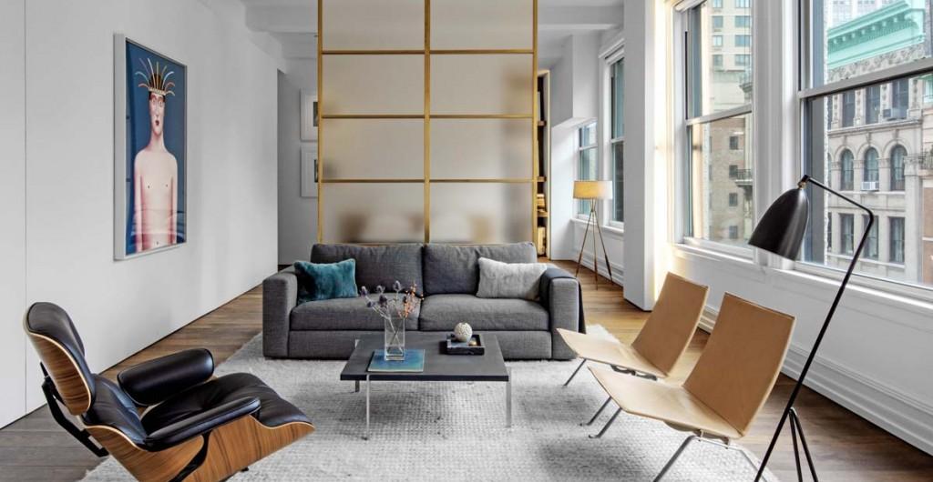 At Arredi Trasparenti.Living Arredamento Casa Design E Lifestyle Corriere