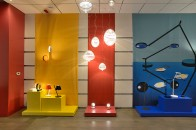 artemide-showroom-new-york