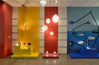 artemide-showroom-new-york
