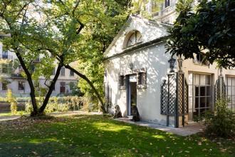 atellani-apartments-SFORZA ESTERNO