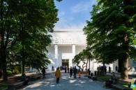 biennale_2019_AVZ_giardini-34_LARA FAVARETTO-6035