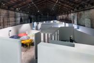 biennale_2019_padiglione_italia_RC_8546-Modifica