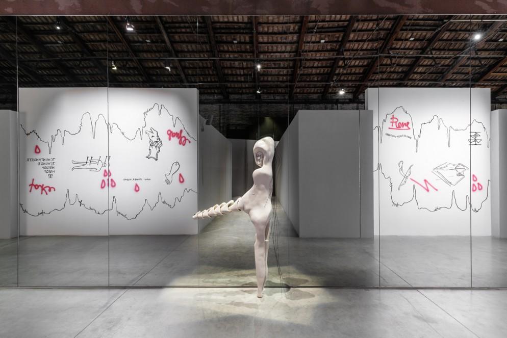 biennale_2019_padiglione_italia_RC_9380-Modifica