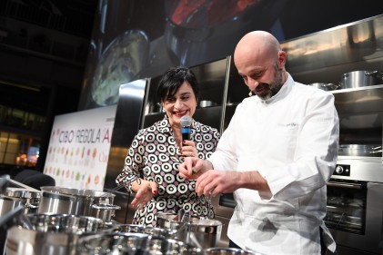 cibo-regola-arte-2019-living-corriere-sera