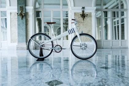coleen-bike-prouve-05