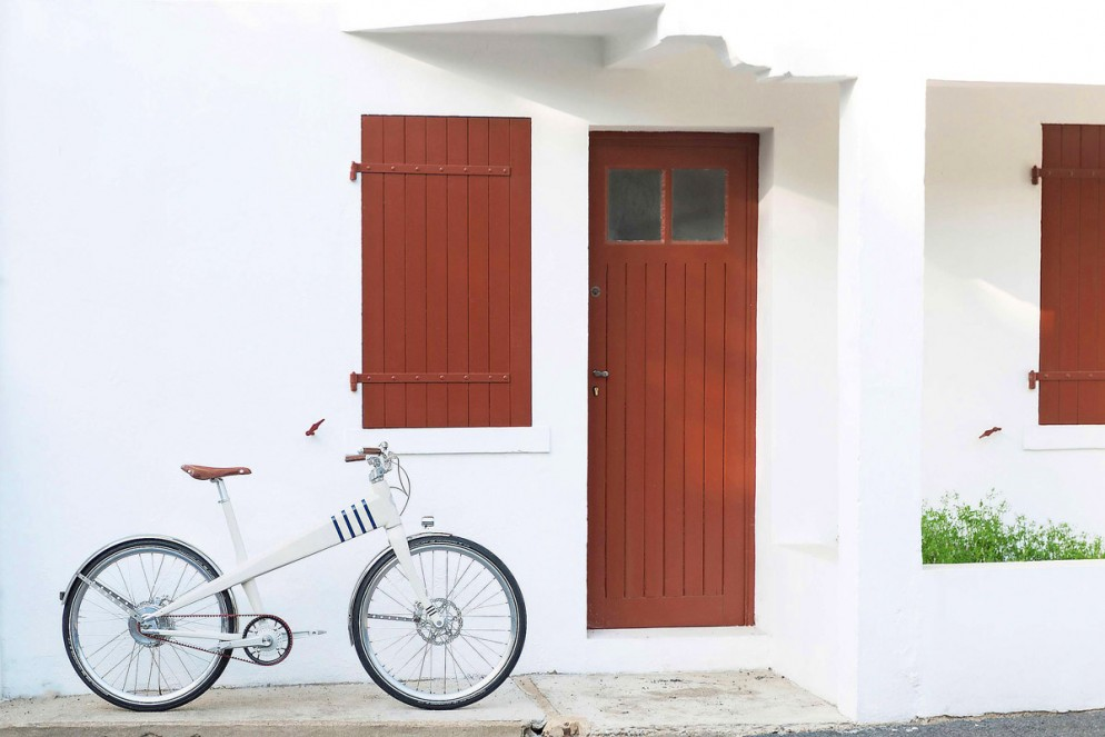 coleen-bike-prouve-09