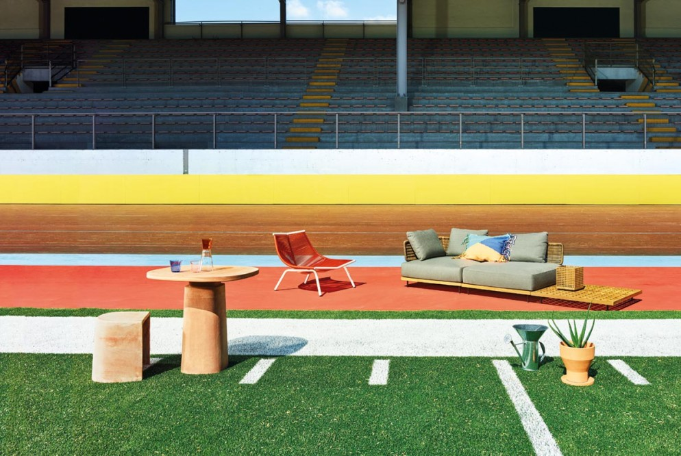 design-da-outdoor-living-corriere-03