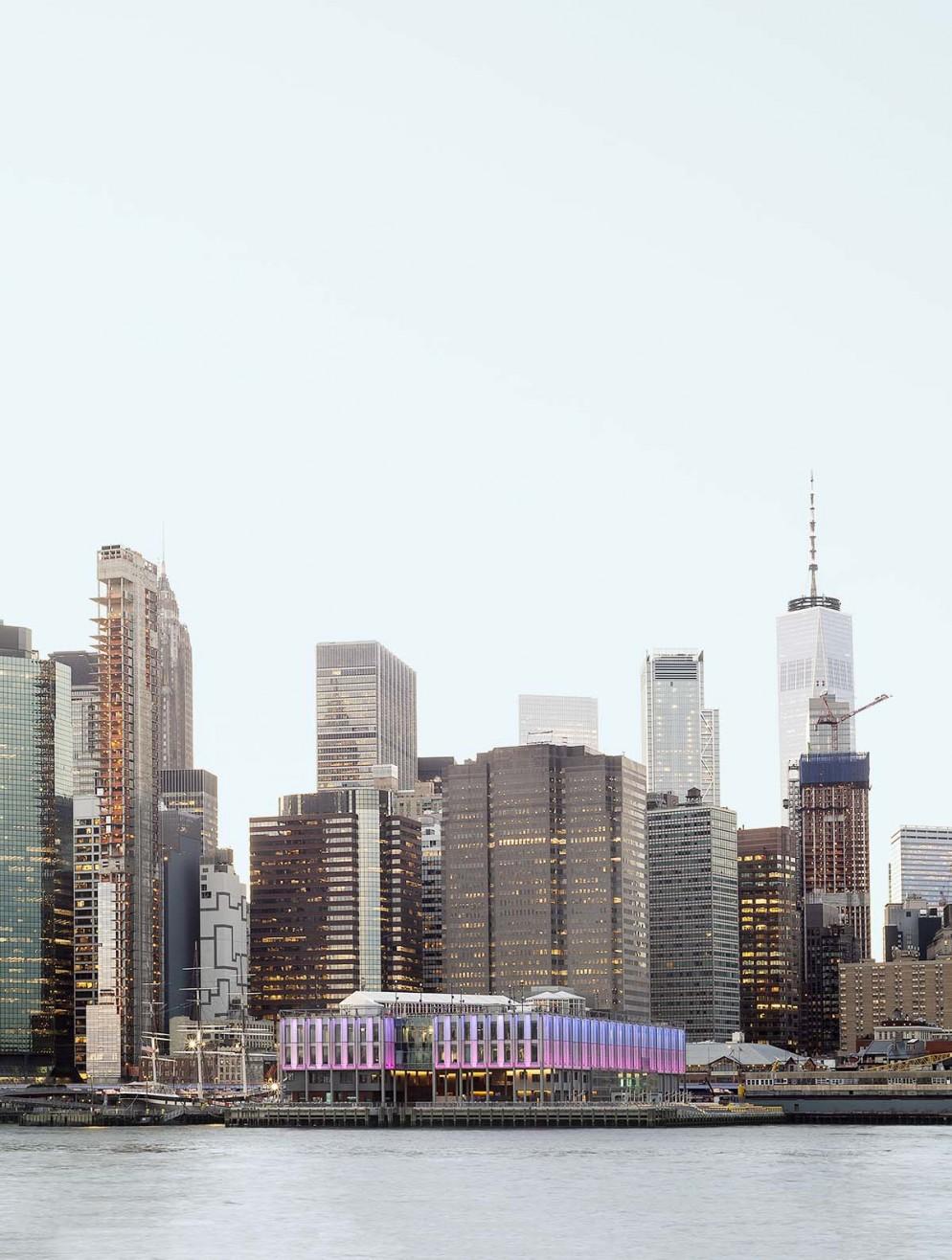 design-tour-new-york-01