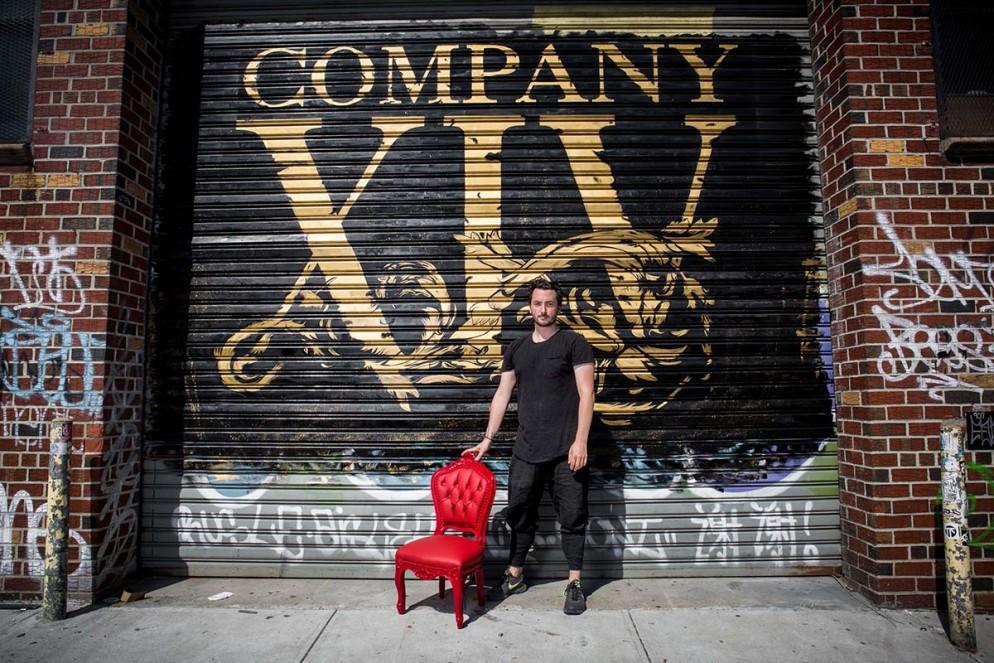 design-tour-new-york-05