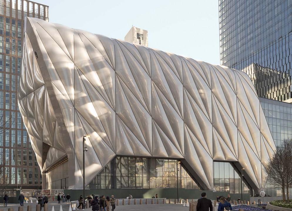 design-tour-new-york-13