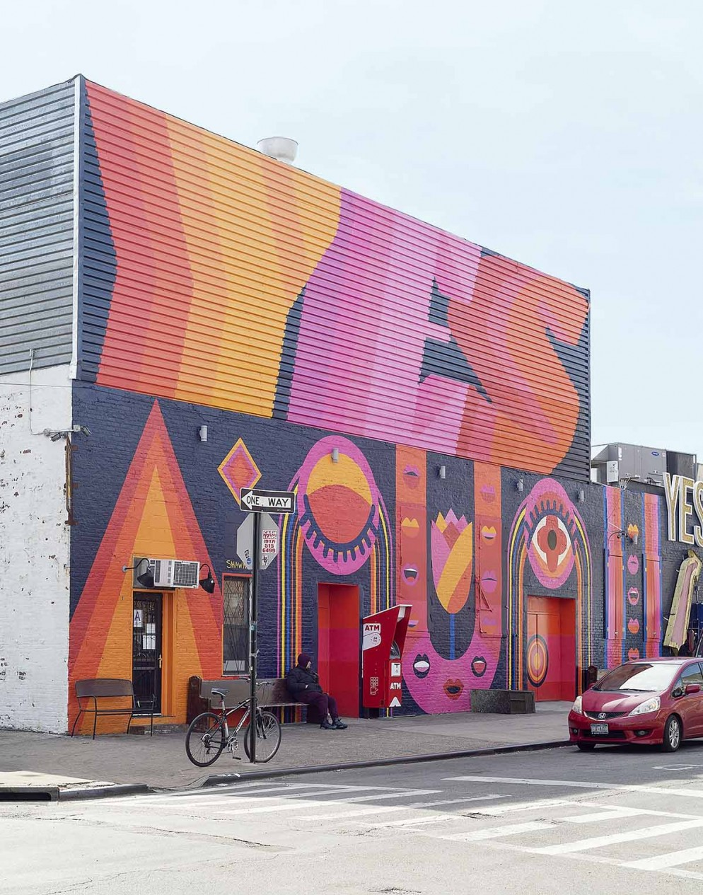 design-tour-new-york-14