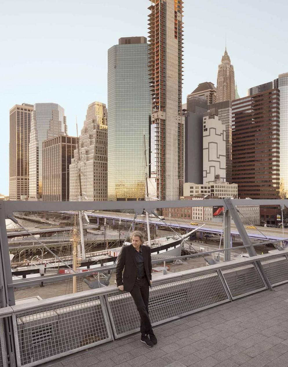design-tour-new-york-17