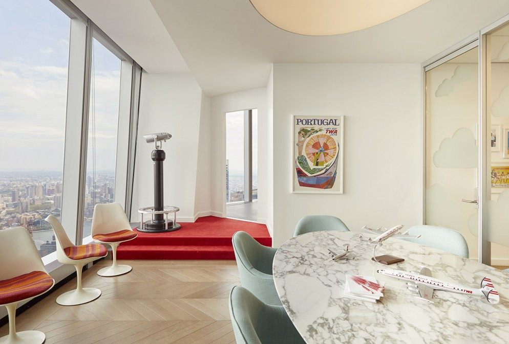 design-tour-new-york-28
