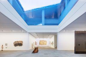La nuova mostra a Villa Carmignac curata da Chiara Parisi