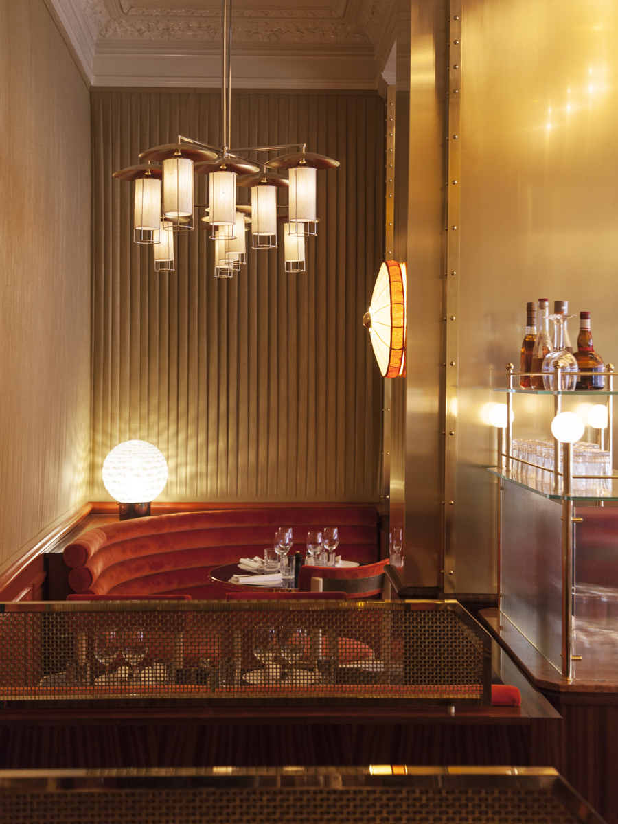 grand-cafe-capucines-paris-living-corriere-14