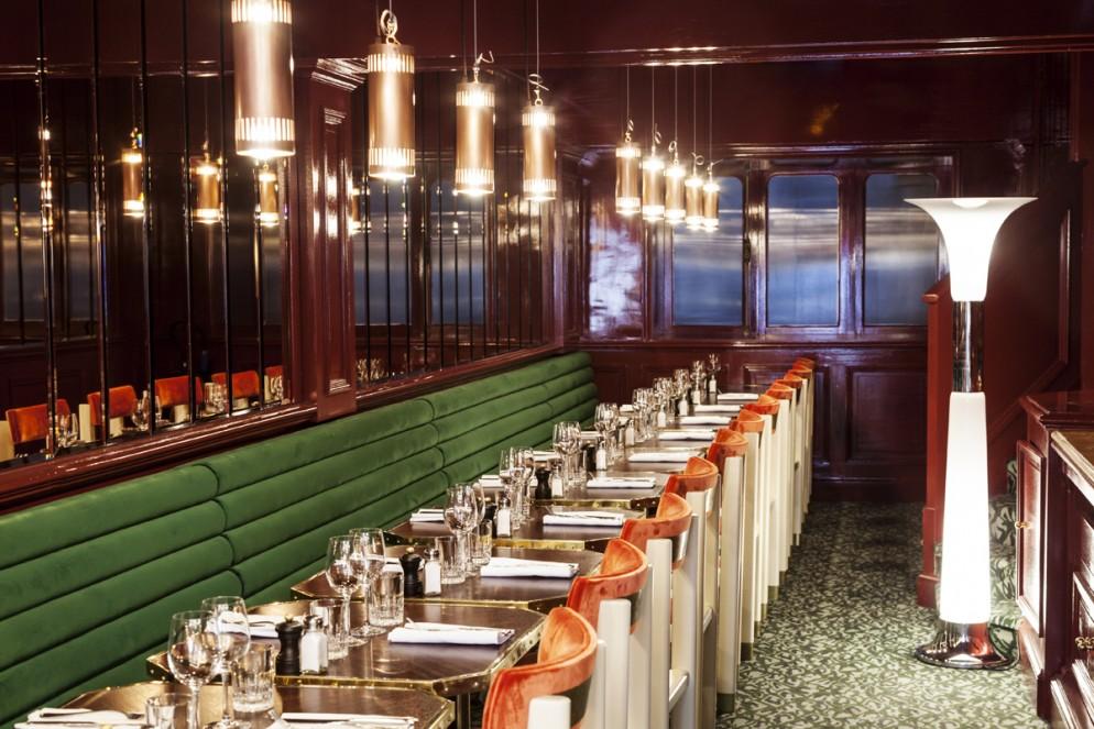 grand-cafe-capucines-paris-living-corriere-20