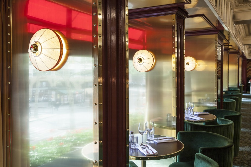grand-cafe-capucines-paris-living-corriere-24
