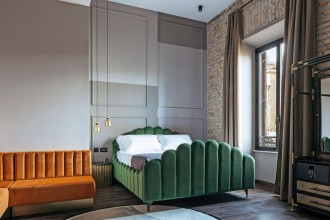 hotel-chapter-roma-14