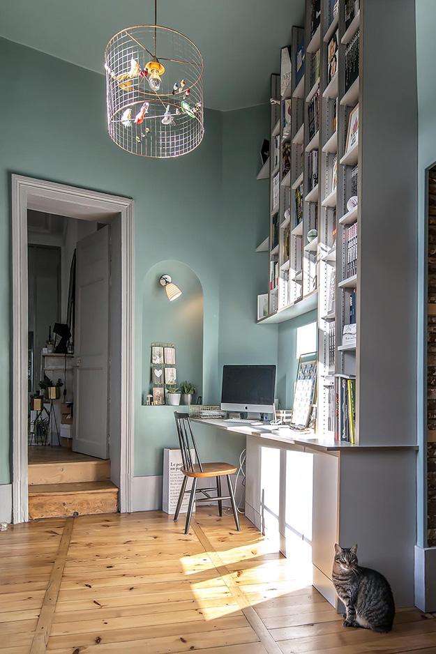 idee-ufficio-in-casa-living-corriere-10