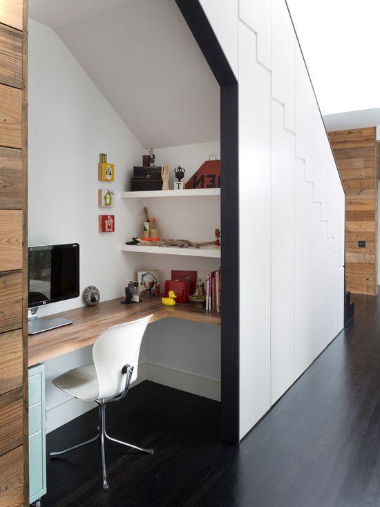 idee-ufficio-in-casa-living-corriere-11