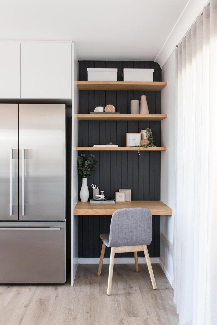 idee-ufficio-in-casa-living-corriere-12