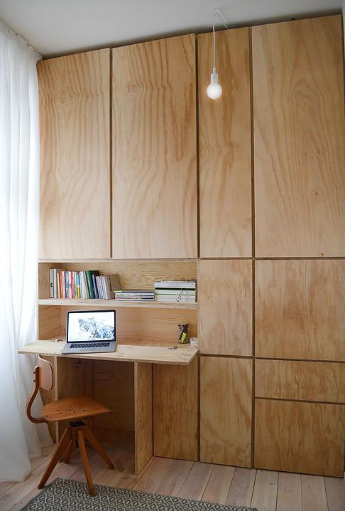 idee-ufficio-in-casa-living-corriere-13