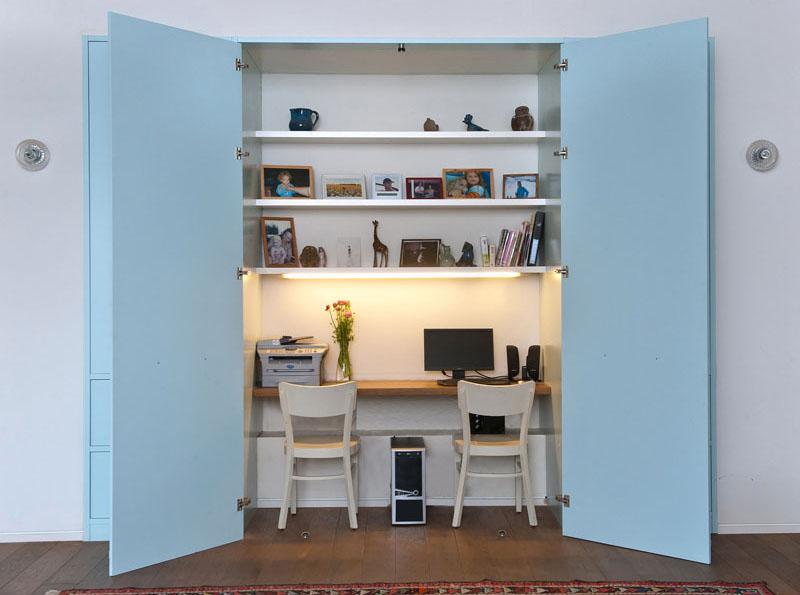 idee-ufficio-in-casa-living-corriere-14