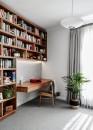 idee-ufficio-in-casa-living-corriere-15