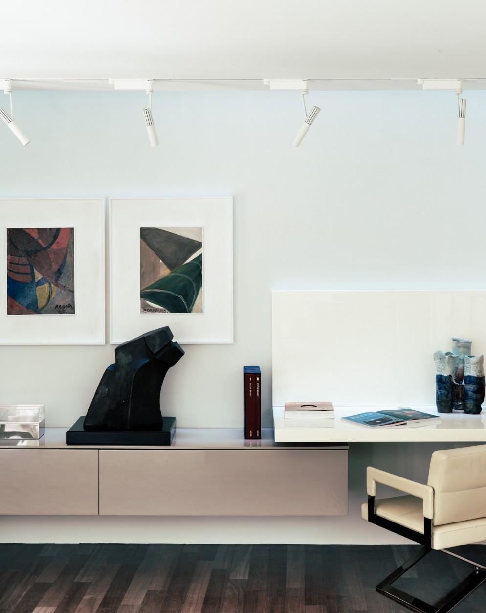 idee-ufficio-in-casa-living-corriere-16