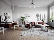 idee-ufficio-in-casa-living-corriere-20