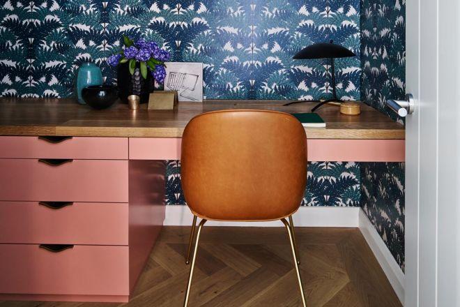 idee-ufficio-in-casa-living-corriere-6