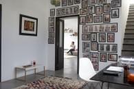 idee-ufficio-in-casa-living-corriere-8