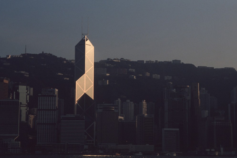 im-pei-bank-of-china-living-corriere