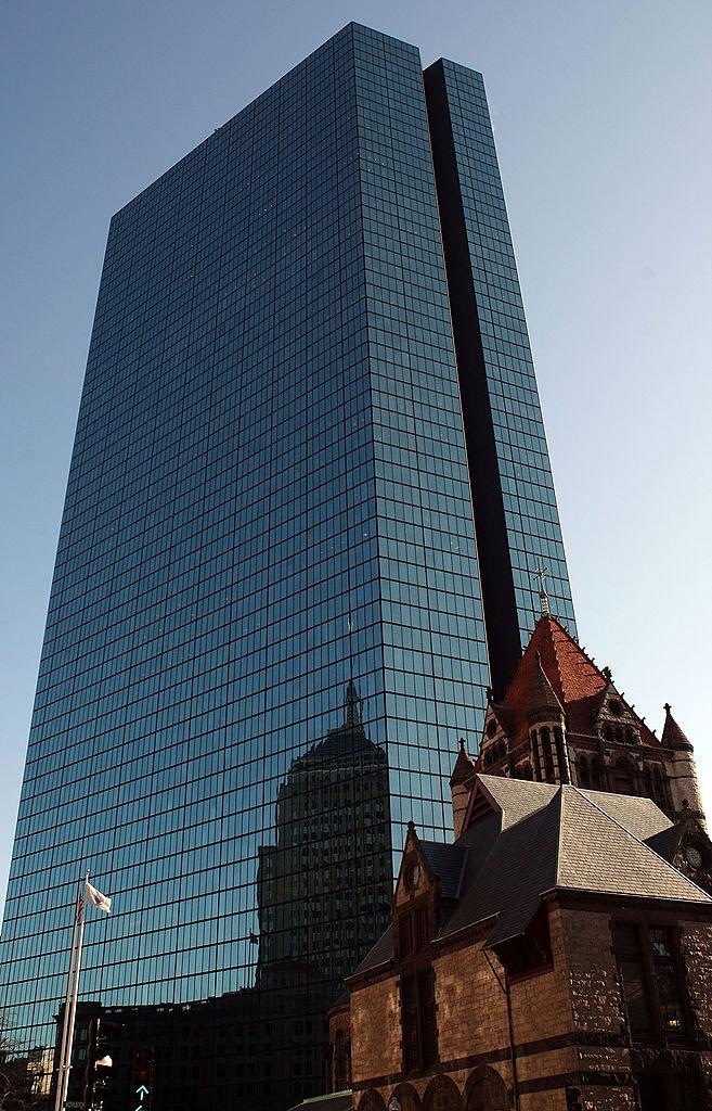 im-pei-boston-john-hancock-tower-living-corriere