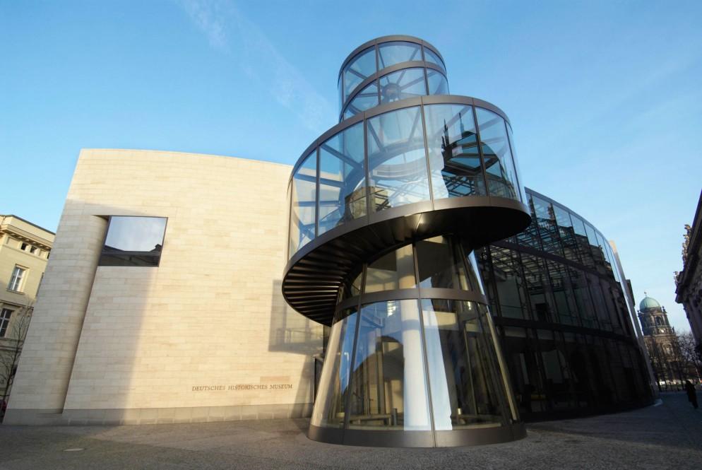 im-pei-deutsche-historiche-museum-living-corriere