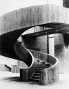 im-pei-everson-museum-living-corriere