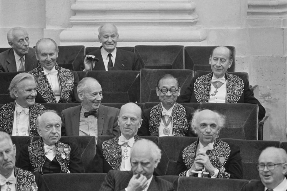 im-pei-living-corriere-beaux-arts-academy