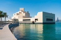 im-pei-museum-of-islamic-art-living-corriere-06
