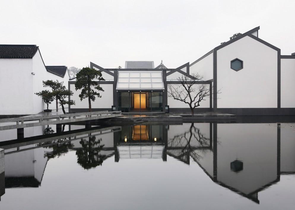 im-pei-suzhou-museum-living-corriere