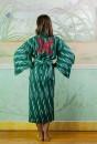 kleed-kimonos-02