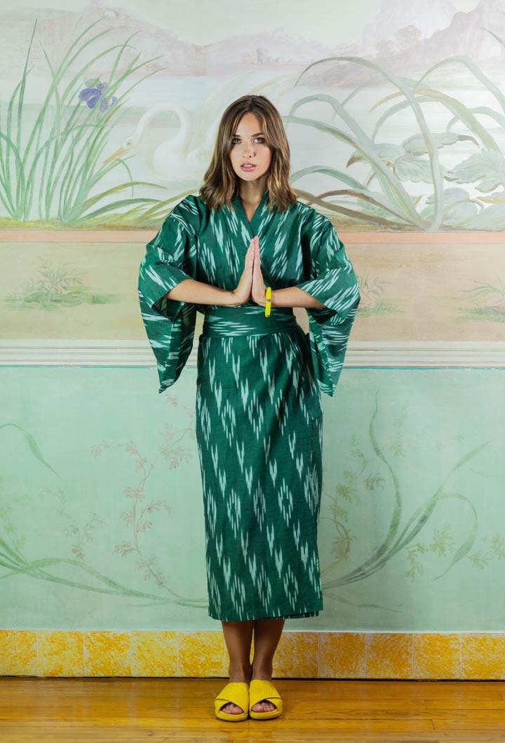 kleed-kimonos-03