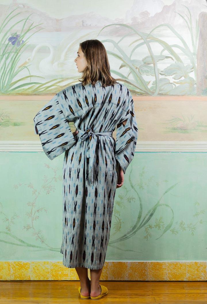 kleed-kimonos-04