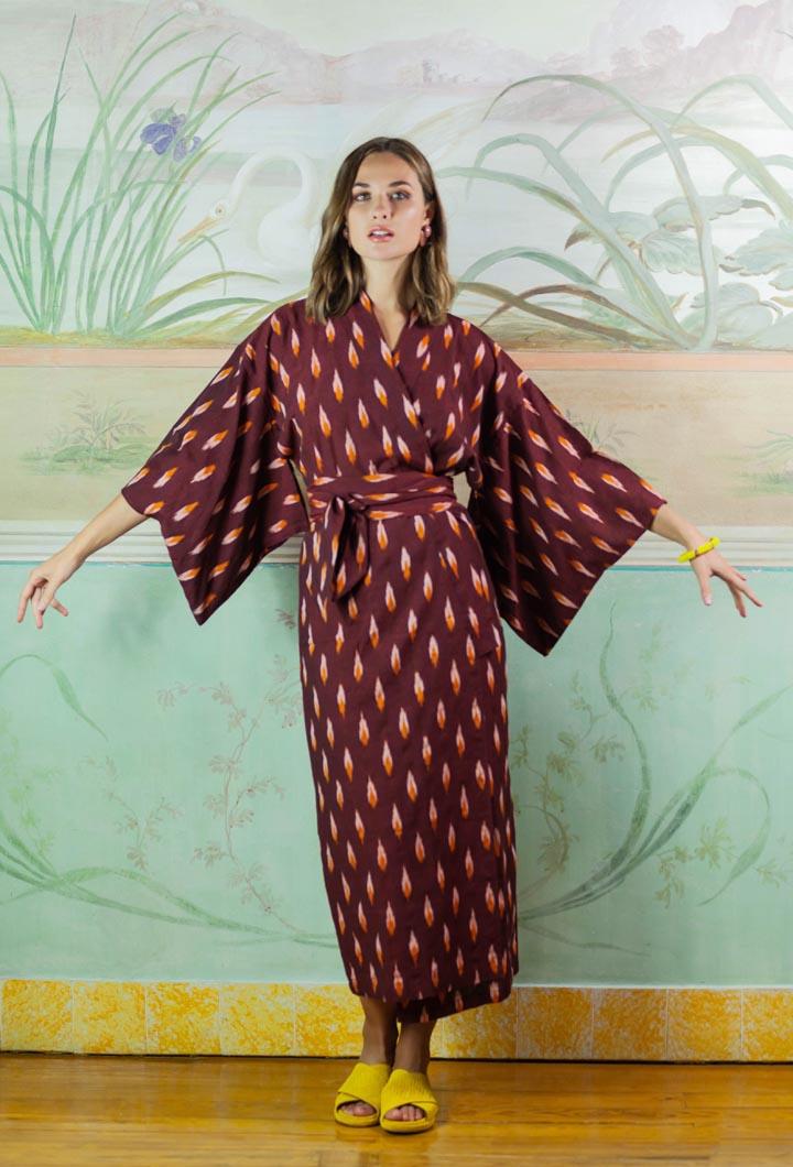 kleed-kimonos-06