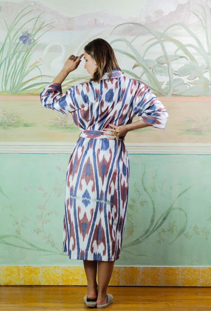 kleed-kimonos-07