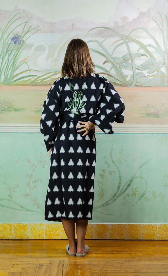 kleed-kimonos-09