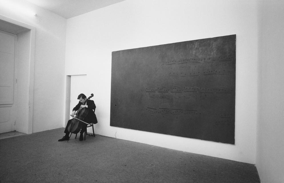 kounellis-fondazione-prada-03