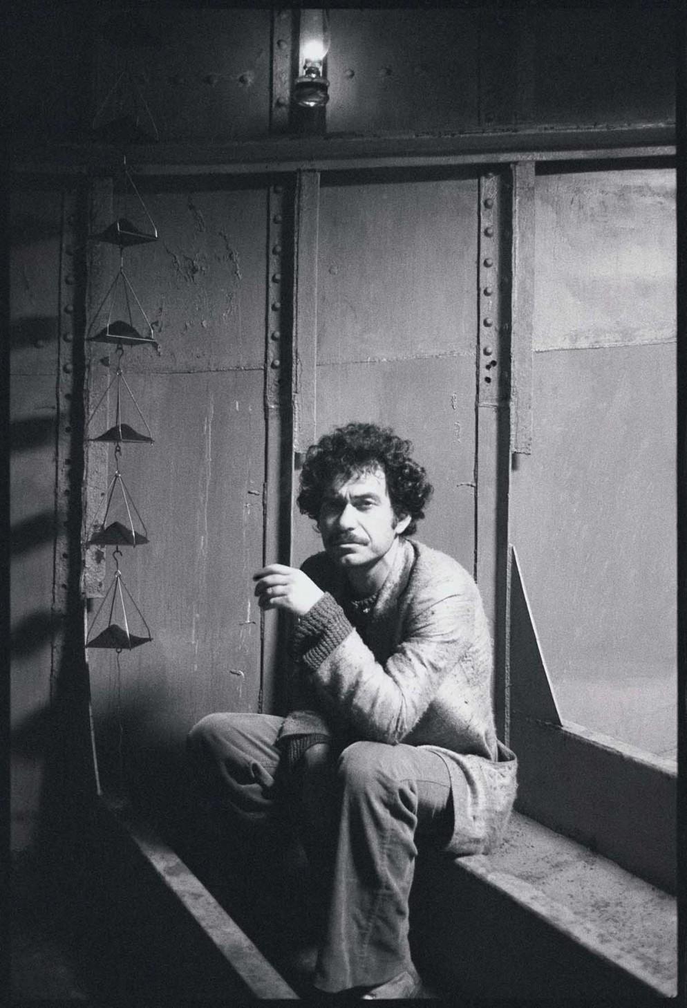 Foto Giorgio Colombo