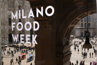 milano_food_week