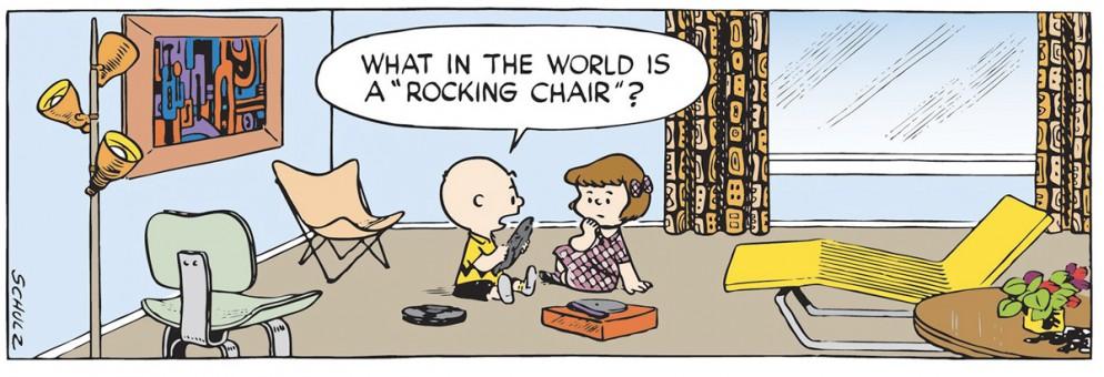 mostra-fumetti-vitra-10_Comics_Peanuts_LOW